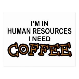 need_coffee_human_resources