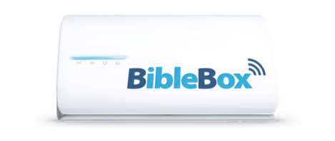 biblebox-thing